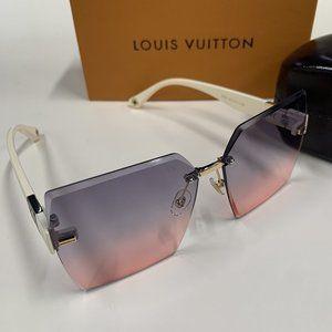 FashionL~*v Sunglasses Woman